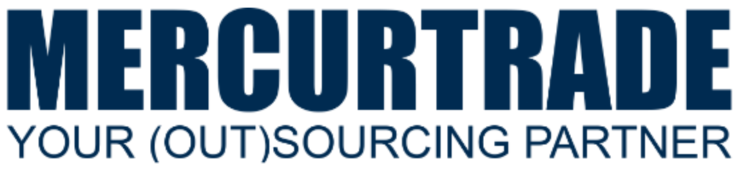 Mercurtrade Logo